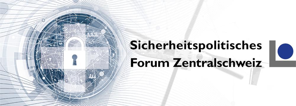 spfz.ch